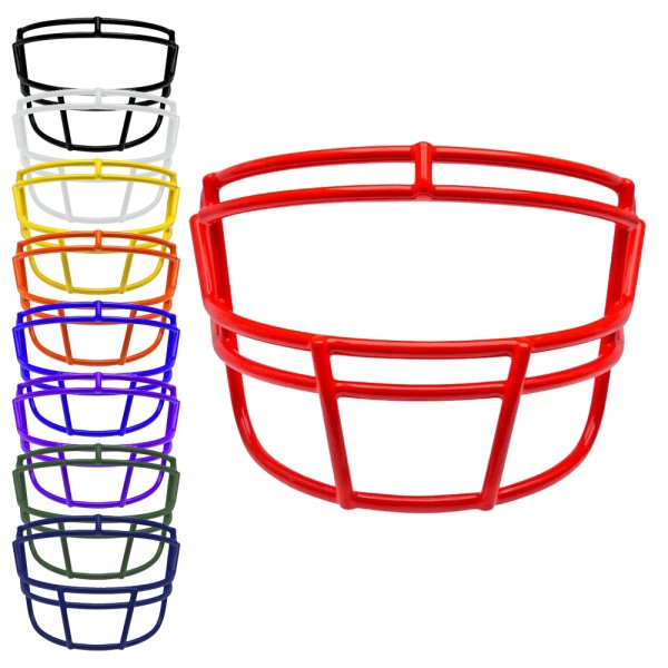 Schutt AiR XP Pro VTD II Facemask ROPO