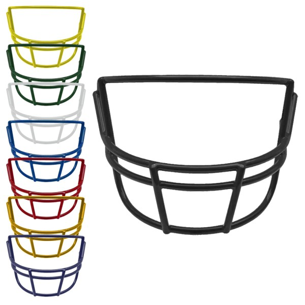 Schutt AiR XP Pro VTD II Facemask OPO