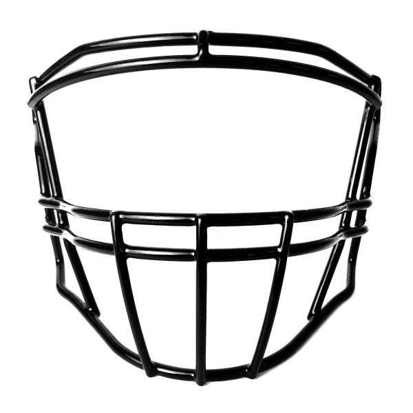 Facemask für Riddell SpeedFlex (Mietversion)